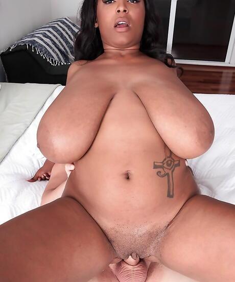 Inked Girls porn