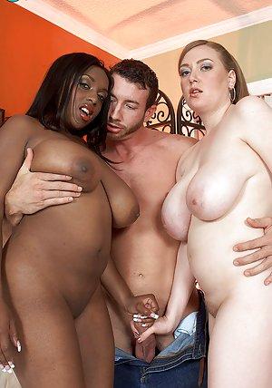 Groupsex porn