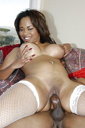 Big Cocks porn