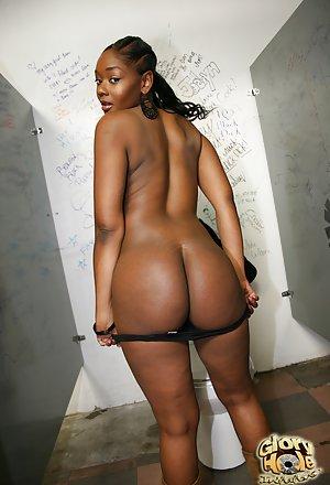 Panties porn